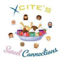 XCite Sweet Connections - Fri and Sat